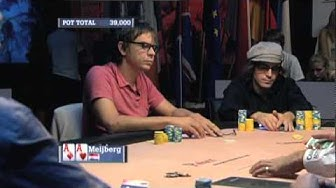 EPT Baden Season 2 (Poker EM/EPT Baden Classic) - Final table