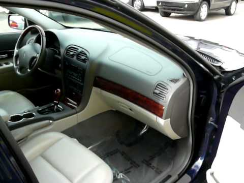 2001 lincoln ls youtube 2001 lincoln ls sciox Gallery