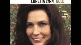 Loretta Lynn -- I Can