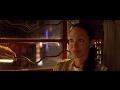 Trouble in Shanghai (Part 7) Lara Croft: Tomb Raider 2: The Cradle of Life (2003)