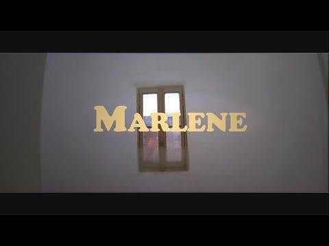 MARLÈNE (2016) - Court métrage / Film Toulousain - MGM