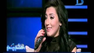 بالألوان الطبيعية| على اللي جرى دويتو غنائي بين نجمي ستار أكاديمي دينا عادل ومحمد سعد