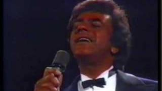 Johnny Mathis ~ You