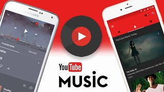 Download شاهد ولأول مره تفعيل تطبيق موسيقي يوتيوب - Youtube Music في الوطن العربي  حصريا بالقناة 😍👍