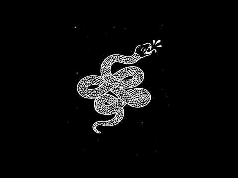 FREE Logic x Joyner Lucas Type Beat – Snakes – Rap/Trap Instrumental 2019