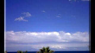 Mallorca Wetter 17.05.2013