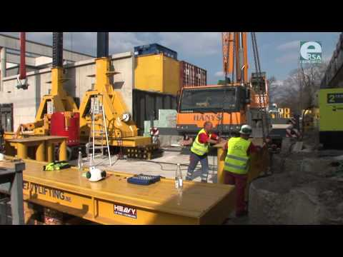 HEAVY LIFTING+HANDLING PRAAG.mp4