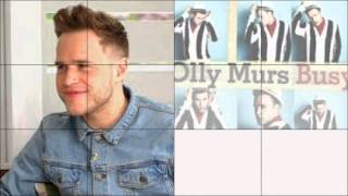Olly Murs-Please Don