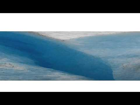 01 Oophoi - An Aerial View [Glacial Movements]