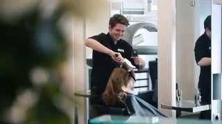 Ausbildung zum Hair & Beauty Artist
