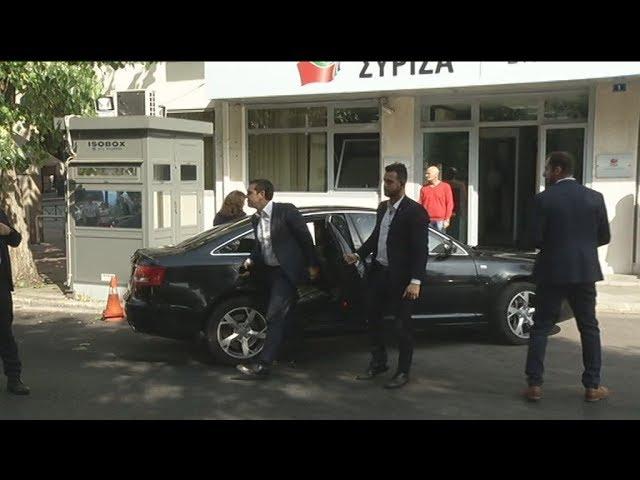 <span class='as_h2'><a href='https://webtv.eklogika.gr/politiki-grammateia-toy-syriza-ypo-ton-al-tsipra' target='_blank' title='Πολιτική Γραμματεία του ΣΥΡΙΖΑ υπό τον Αλ. Τσίπρα'>Πολιτική Γραμματεία του ΣΥΡΙΖΑ υπό τον Αλ. Τσίπρα</a></span>
