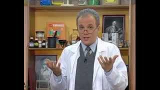 Химия 62. Химические свойства серебра — Академия занимательных наук