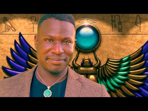 How To EMERALD TABLETS | WARNING - Get Ready To Fly