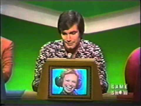 Tattletales CBS Daytime 1976 3