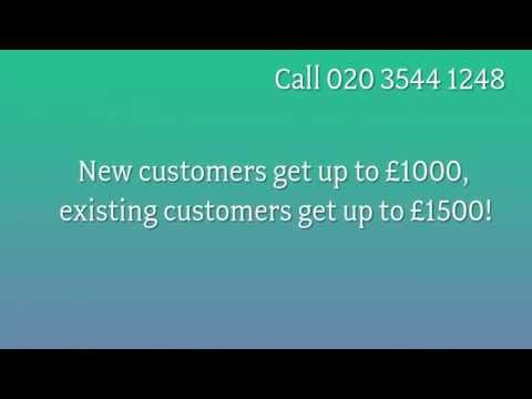 UK Emergency Cash Loans Call 020 3544 1248 Anytime 24/7