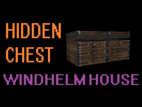 how to buy a house in skyrim windhelm
