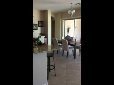 The Joyce at Sonoran Ridge Estates by WIlliam Ryan Homes YouTube – William Ryan Homes Floor Plans