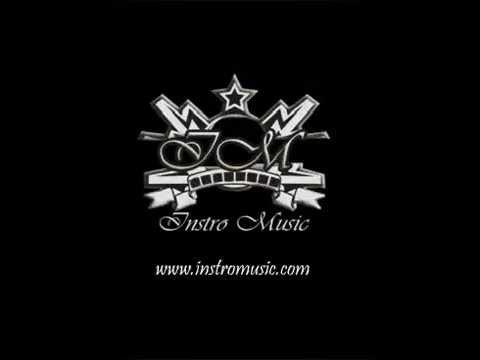 eragon audiobook free download mp3