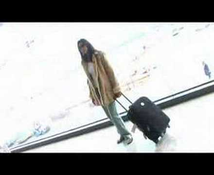 iraj-&-ranidu-feat.-krishan---ninda-noyana-handawe