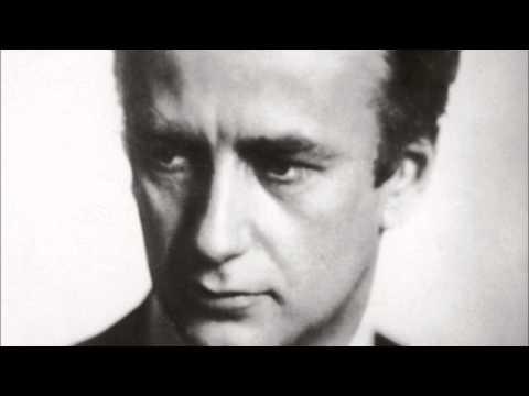 "Beethoven - Symphony n°3 ""Eroica"" - Vienna / Furtwängler 1944"
