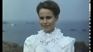 Фильм ТРУЖЕНИКИ МОРЯ 1985 Les Travailleurs de la mer (1 серия)