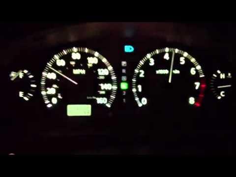 2001 infiniti i30 engine specs