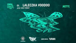 Album: Opał - [01/07] - Laleczka Voodoo | prod. High Tower