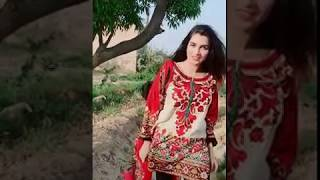 Download Video Beautiful hot girl  show niple wao dance prank videos Pakistan MP3 3GP MP4