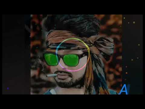 AMI TIN TINTE BIA KORLAM LASTING KORLONA(DJ Alamin Sk Mix)