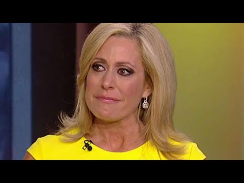 Fox News Hosts