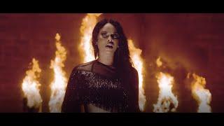 Lulu Diva - Hauna Maajabu (Official Music Video)