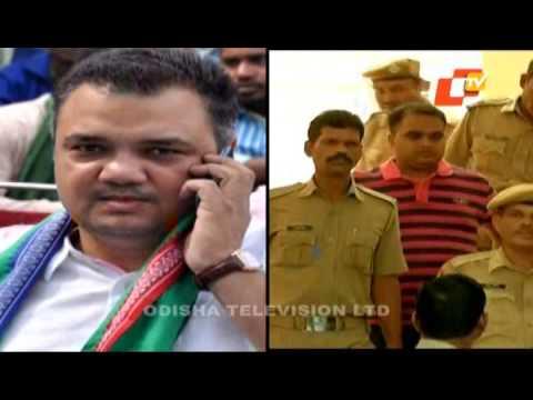 Vigilance raids Happy Kar