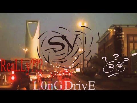 Downtown My Riyadh