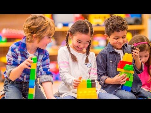 4-Year-Old Preschool - School District of La Crosse