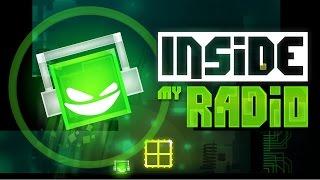 Inside My Radio (PS4) Gameplay Glimpse
