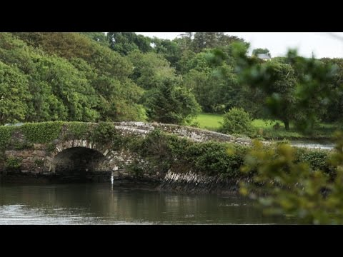 Inish Beg Estate