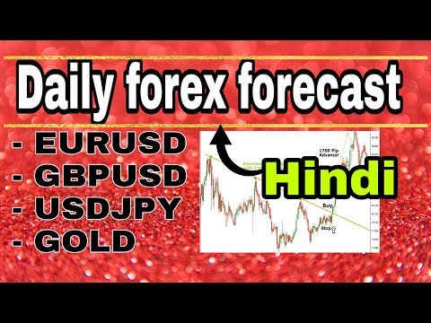 (-21-may-)-daily-forex-forecast-|-eurusd-/-gbpusd-/-usdjpy-/-gold-|-forex-trading-|-hindi