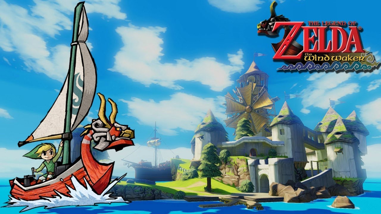 Zelda Ocarina Of Time Comment Avoir L Arc