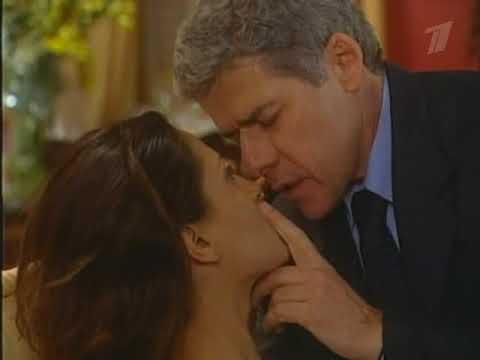 Женщины в любви (49 серия) (2004) сериал