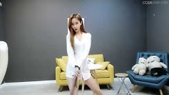 Hot asian camgirl live show 131