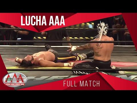 ¡la-revancha!-lucha-brothers-vs-the-young-bucks- -lucha-completa- -lucha-libre-aaa-worldwide