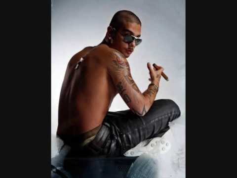 Music video Timati - Black Star