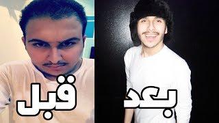 ردة فعل محمد طارق (قلت له انا برجع دب) ! Video