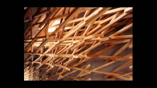 After March 11th - Kengo Kuma