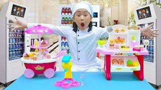 큐잉시 어린이 문화 교육   어린이를위한 교육용 비디오…