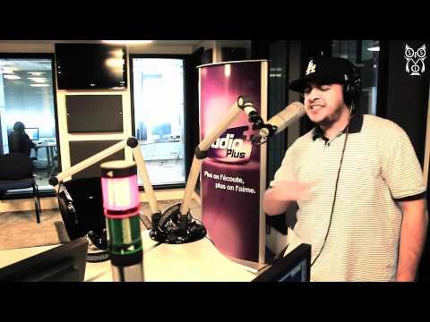 "SiSimo Promo Album ""Bach Jay Bach Dayr""Sur Radio Plus"