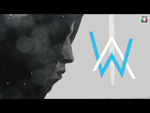 alan-walker---fly-away-2017