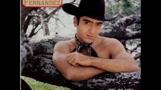NO ESTOY TRISTE ALEJANDRO FERNANDEZ