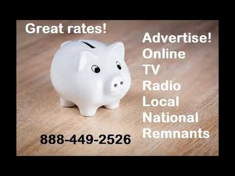 radio advertising advantages and disadvantages