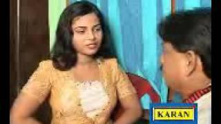 Sexy baby.. Amazing video of 2017 Priyanka chopra ka dhamal